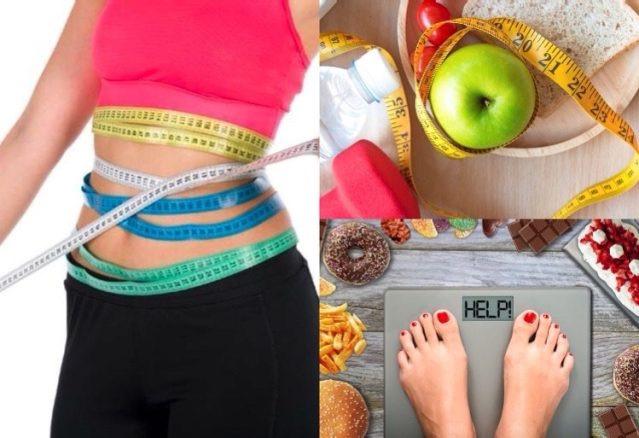 gạo lứt giúp bạn cải thiện cân nặng một cách dễ dàng hơn bao giờ hết