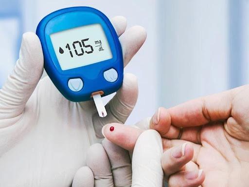 Gạo lứt giúpgiảm thiểu nguy cơ mắc bệnhtiểu đường mãn tính