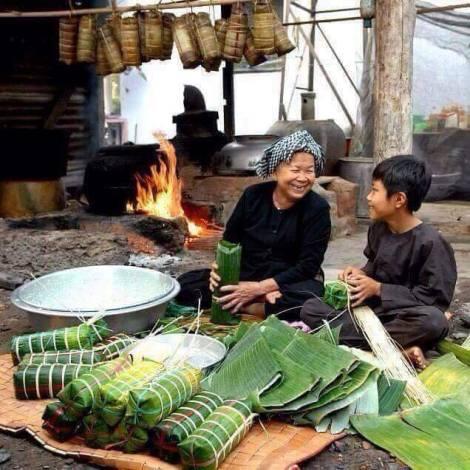 https://gaophuongnam.vn/tag/goi-banh-tet-bang-nep-cai-hoa-vang/